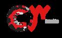 CoworkStudio Logo